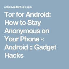 A z guide on how to access deep and dark web on your android a z guide on how to access deep and dark web on your android smartphone and pc as well 2017 working tricks and video tutorial free with deepnet sit ccuart Images