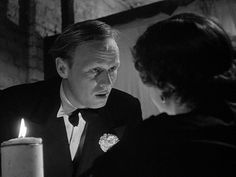 Richard Widmark, Night and the City (1950) Film Noir,