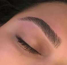 Make-up looks natural eyebrows ideas - Make-up looks natural . - Make-up looks natural from eyebrows ideas – Make-up looks natural from eyebrows ideas - Eyebrow Makeup Tips, Eyebrow Tinting, Eyebrow Pencil, Eye Makeup, Eyebrow Tweezers, Makeup Eyebrows, Eyebrow Products, Best Eyebrow Tint, Lip Pencil