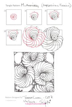 http://tanglepatterns.com/2017/07/how-to-draw-m-anning.html