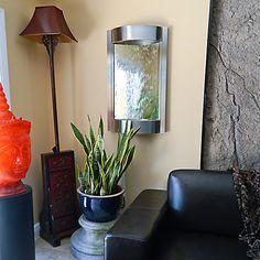 Contempo Falls - $390 ,  https://www.ebuynails.com/shop/contempo-falls/  #furniture #spasalon #spafurniture #nailtable #salonfurniture #nailsalon