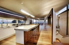The 346 Best Kitchens Modern Australian Design Images On Pinterest