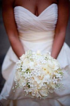 Beautiful Bouquet #bouquet #wedding #bride