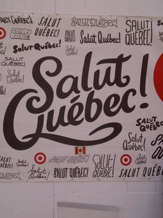 Target takes aim at Quebec - and Canada