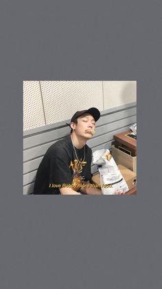 Kim Jinhwan, Hanbin, Koo Jun Hoe, Ikon Kpop, Ikon Wallpaper, Favorite Person, Boyfriend Material, Bigbang, Aesthetic Wallpapers