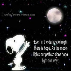 Charlie Brown And Snoopy with WoodstockInspirationMotivation Charlie Brown Y Snoopy, Charlie Brown Quotes, Peanuts Quotes, Snoopy Quotes, Peanuts Cartoon, Peanuts Snoopy, Snoopy Cartoon, Hope Light, Motivational Quotes