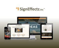 30 Best Milwaukee Web Design Images Web Design Milwaukee Portfolio Web Design