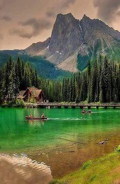 Wonderful Pictures - Comunidad - Google+