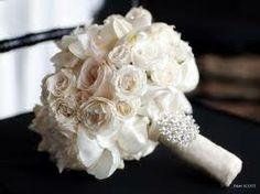 karen tran bouquet