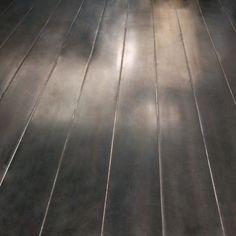Bronze-Flooring