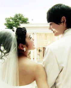 """""""Itazura na kiss love in Tokyo"""":"""