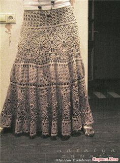 yo quiero esta falda!!!!!!!!!!!!!!