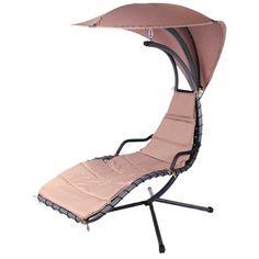 Toller Loungesessel auch für Terasse oder Balkon ab 199,95 € ♥ Hier kaufen: http://stylefru.it/s56505