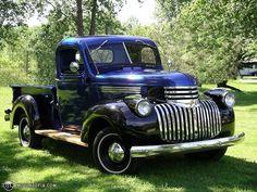 1946_Chevy_Pickup_001jpg_Thumbnail1.jpg (648×486)