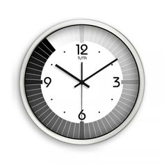 1000 ideas about large wall clocks on pinterest wall clocks large walls and unique wall clocks