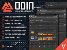 Obi Fluid 3 4 - Free Download Asset Unity! Unity Asset Free! | UNITY