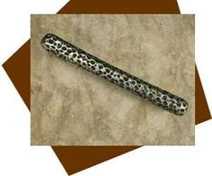 Anne At Home Rancho Cabinet Pull