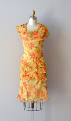 1920s dress very cute style for bridesmaids