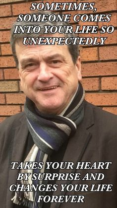Les Mckeown, Teenage Love, Bay City Rollers, Rosetta Stone, Jukebox, Letting Go, Have Fun, Life Quotes, Celebrity