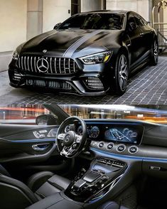 mercedes amg gt 63 s & mercedes amg ; mercedes amg gt 63 s ; Mercedes Benz Maybach, Mercedes Auto, Benz Amg, G63 Amg, Benz S550, Mercedes Truck, Luxury Sports Cars, Best Luxury Cars, Sport Cars