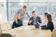 Office Politics for Managers: Hone your people skills to navigate around the choppy waters of office politics