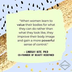Get The E-book — Redefining Wellness Love Your Body Quotes, Great Quotes, Inspirational Quotes, How To Accept Yourself, Beauty Redefined, Culture Quotes, Positive Body Image, Intuitive Eating, Want To Lose Weight