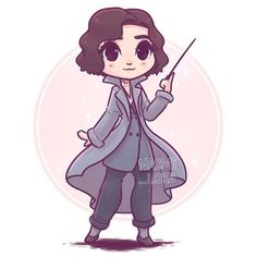 ✨💕 Tina Goldstein 💕✨ After drawing Queenie I couldn't not draw Tina! can't wait for Crimes of Grindelwald so I can draw everyone in their new outfits 💕💕💕 What are you most excited to see in Cimes if Grindelwald? I'm pretty hyped for some Nifflers! Harry Potter Anime, Arte Do Harry Potter, Cute Harry Potter, Harry Potter Artwork, Harry Potter Drawings, Harry Potter Universal, Harry Potter Fandom, Harry Potter Characters, Harry Potter Memes