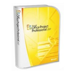 office 2010 project professional key