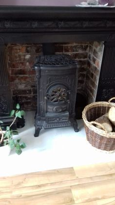 32 best chimney cowls images chimney cowls chimney cap terra cotta rh pinterest com