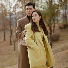 for likes korean movie Drama Korea, Korean Drama, Scene Couples, Drama Funny, Hyun Bin, Korean Couple, Korean Star, Boys Over Flowers, Kdrama Actors
