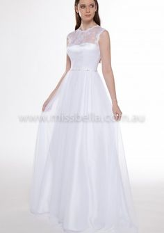 Indie Deb Dresses
