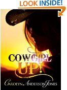 Free Kindle Book -  COMIC FICTION - FREE -  Cowgirl Up!