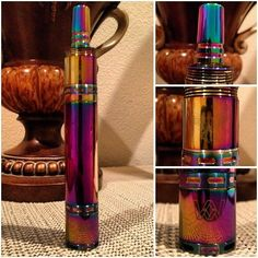 neochrome-poldiac-vape-mod Please follow our boards for the Best in Vaping. Please journey to our websitore @ http://www.bluecigsupply.com