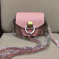 chloe handbags sale online - Chloe on Pinterest | Chloe, Camera Bags and Paraty