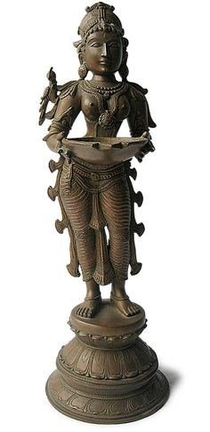 Buddhist Art Collections in Bronze, Wood and Stone Buddha Sculpture, Bronze Sculpture, Indian Gods, Indian Art, India Decor, Buddha Painting, Sculpture Painting, God Pictures, Buddhist Art