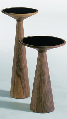 figura side tables