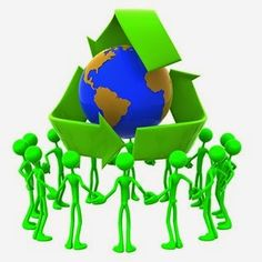 AMARE Sustentabilidade: CONSCIENTIZAÇÃO AMBIENTAL