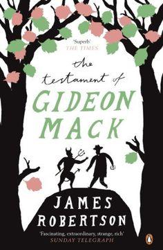 The Testament of Gideon Mack, http://www.amazon.co.uk/dp/B002RI956S/ref=cm_sw_r_pi_awdl_Nbpuub1JZHWYP