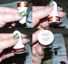 Pawtec: Mini Dual USB Car Charger Giveaway 11/13/13 Daily US http://wp.me/s2Zbi5-pawtec