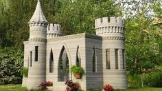 Architecture in 3d Printing news