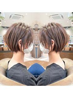 Hair Styles, Hair, Hairstyle, Hair Plait Styles, Hair Makeup, Hairdos, Haircut Styles, Hair Cuts, Hairstyles