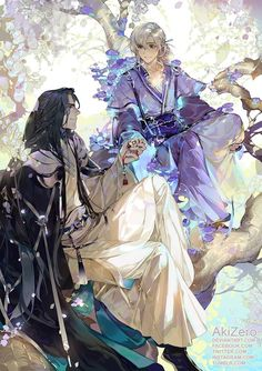 Momentary by on DeviantArt Anime Boy Zeichnung, Chinese Artwork, Fantasy Art Men, Muse Art, Thing 1, Manga Illustration, Illustrations, China, Beautiful Artwork