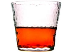 Recipes for Mardi Gras : Sazerac - CHOW