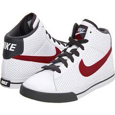 Nike Classic High Tops