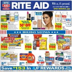 rite aid deals 52613 coupon match ups ultimate coupon club