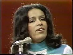 """ONE LESS BELL TO ANSWER / THE FIFTH DIMENSION -   from album """"PORTRAIT"""" in 1970  Burt Bacharach Hal David"""