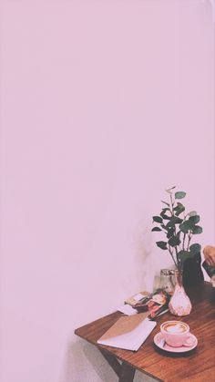 CoffeeDate Phone Lock, Phone Wallpapers, Wall Collage, Leaves, Baby, Painting, Paisajes, Wallpapers, Painting Art