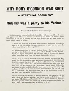 """LOT:266 