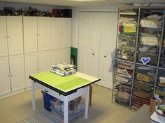 great quilt studio
