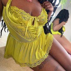 Online Boutique for the Misfits & Miss Legits | Dolls Kill Underground Clothing, Misfits, Boutique, Dolls, Clothes, Baby Dolls, Outfits, Clothing, Puppet